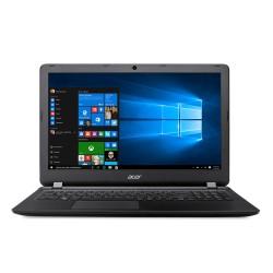 Acer Aspire ES1-572-57WZ