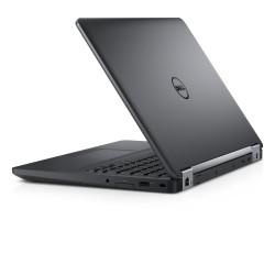 Dell Latitude E5470 - 4Go - SSD 128Go