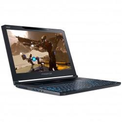 Acer Predator Triton 700 PT715-51-76D4
