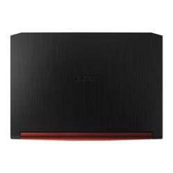 Acer Nitro AN517-51-72CQ