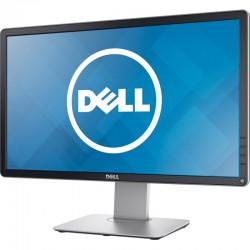 """Dell P2214H - 22"""" - Full HD"""