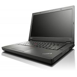 Lenovo ThinkPad T440p - 4Go - HDD 750Go