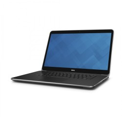 Dell Precision M3800 - 16Go - SSD 512Go - Tactile - Clavier QWERTY