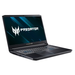 Acer Helios 300 PH317-53-75F9