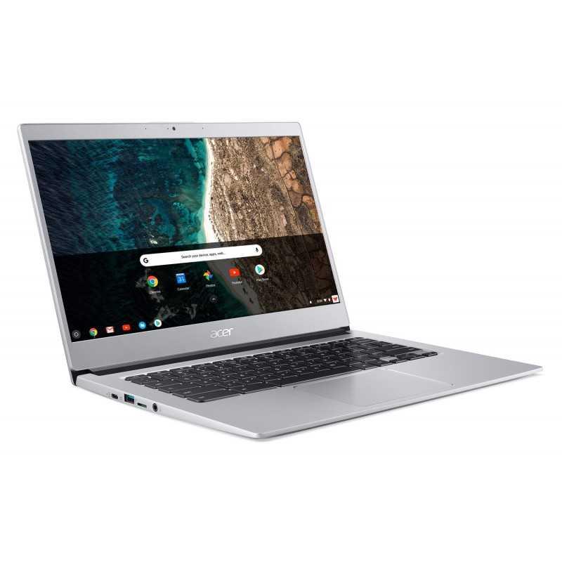 Acer Chromebook CB514-1H-P76S