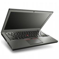 Lenovo ThinkPad X250 - 8Go - SSD 256Go - Grade B