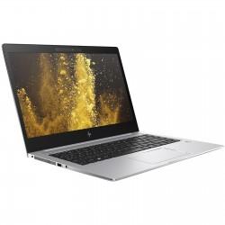 HP EliteBook 1040 G4 - 16Go - SSD 256Go