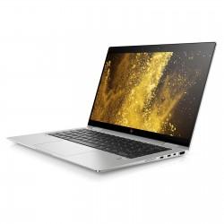 HP EliteBook x360 1030 G3 - 16Go - SSD 512Go