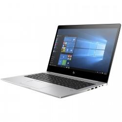 HP EliteBook 1040 G4 - 16Go - SSD 512Go
