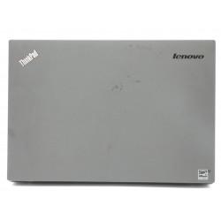 Lenovo ThinkPad T440 - 4Go - HDD 500Go - Grade B