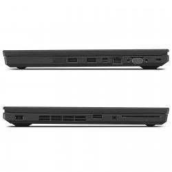 Lenovo ThinkPad L460 - 8Go - HDD 500Go - Grade B