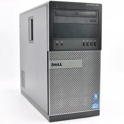 Dell OptiPlex 990 MT - 8Go - HDD 500Go
