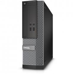 Dell OptiPlex 3020 SFF - 8Go - HDD 500Go
