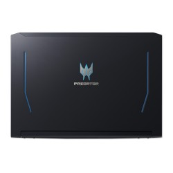 Acer Predator Helios 300 PH317-53-741L