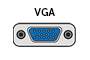 vga_01.png
